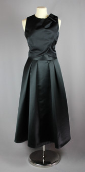 Brand new 2-piece skirt and top - UK 10