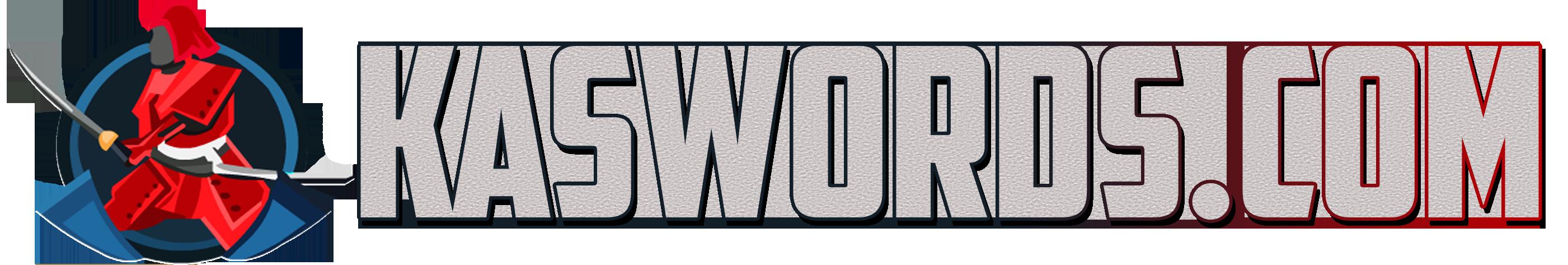 Kaswords.com
