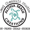 Aloha Maui Creations