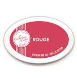 Rouge Ink Pad | Catherine Pooler