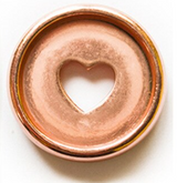 Large Discs 1.5"