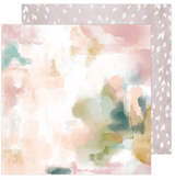 Mirage | Heidi Swapp Carefree | American Crafts