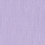 Wisteria | Textured Cardstock | Bazzill