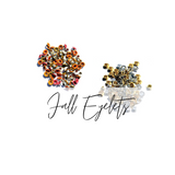 Fall Quicklets| The Eyelet Outlet