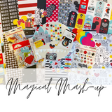 Limited Edition Kit | Magical Mash-Up