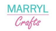 Marryl Crafts