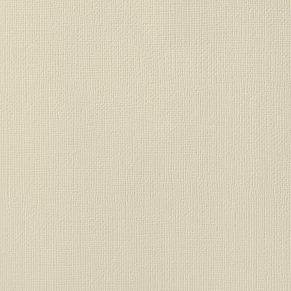Straw Textured Cardstock | American Crafts