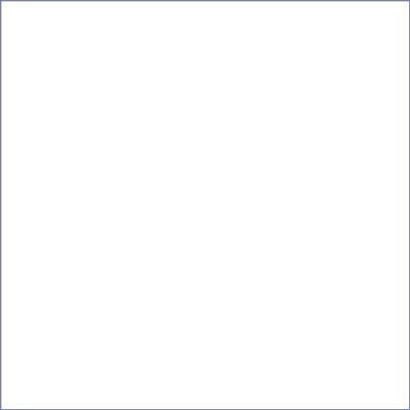 12x12 White Smooth Cardstock | American Crafts