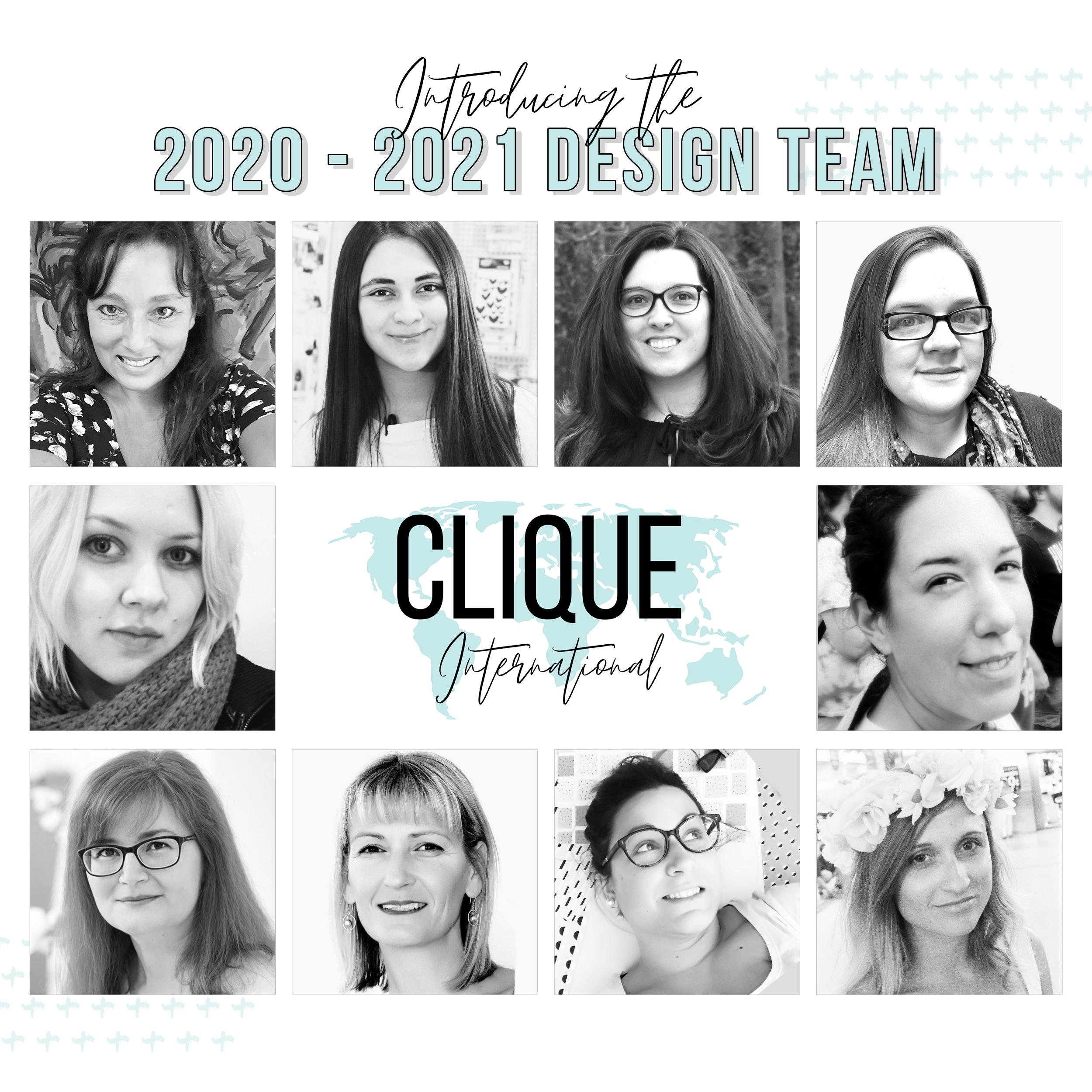 2020-2021-clique-international-design-team-announcement.png