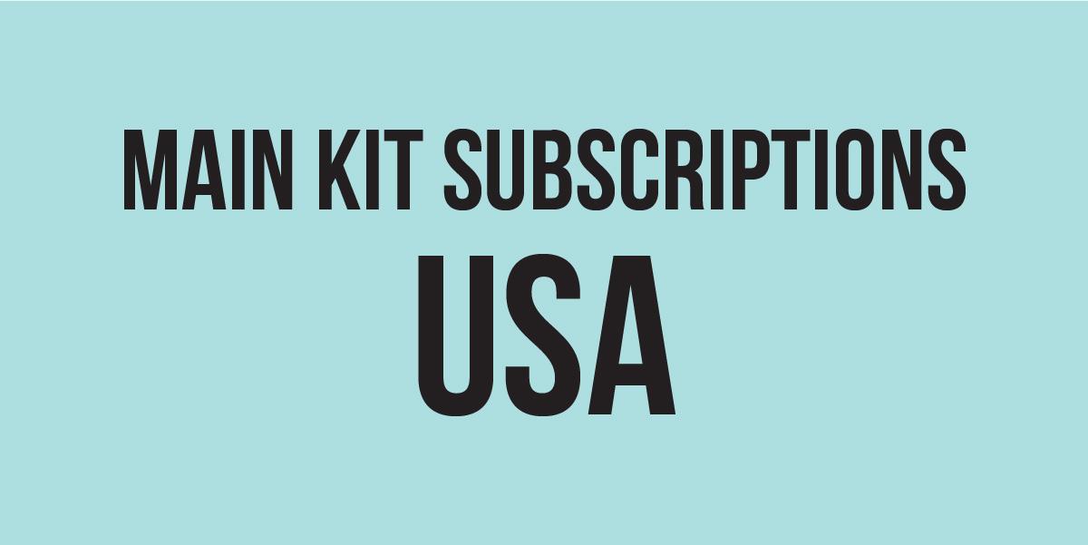ck-subscription-images-07.jpg