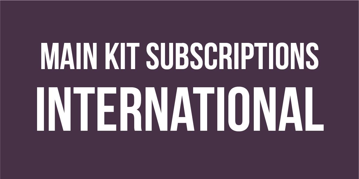 ck-subscription-images-08.jpg
