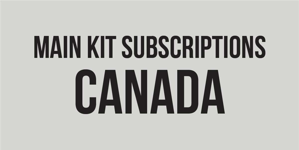 ck-subscription-images-09.jpg