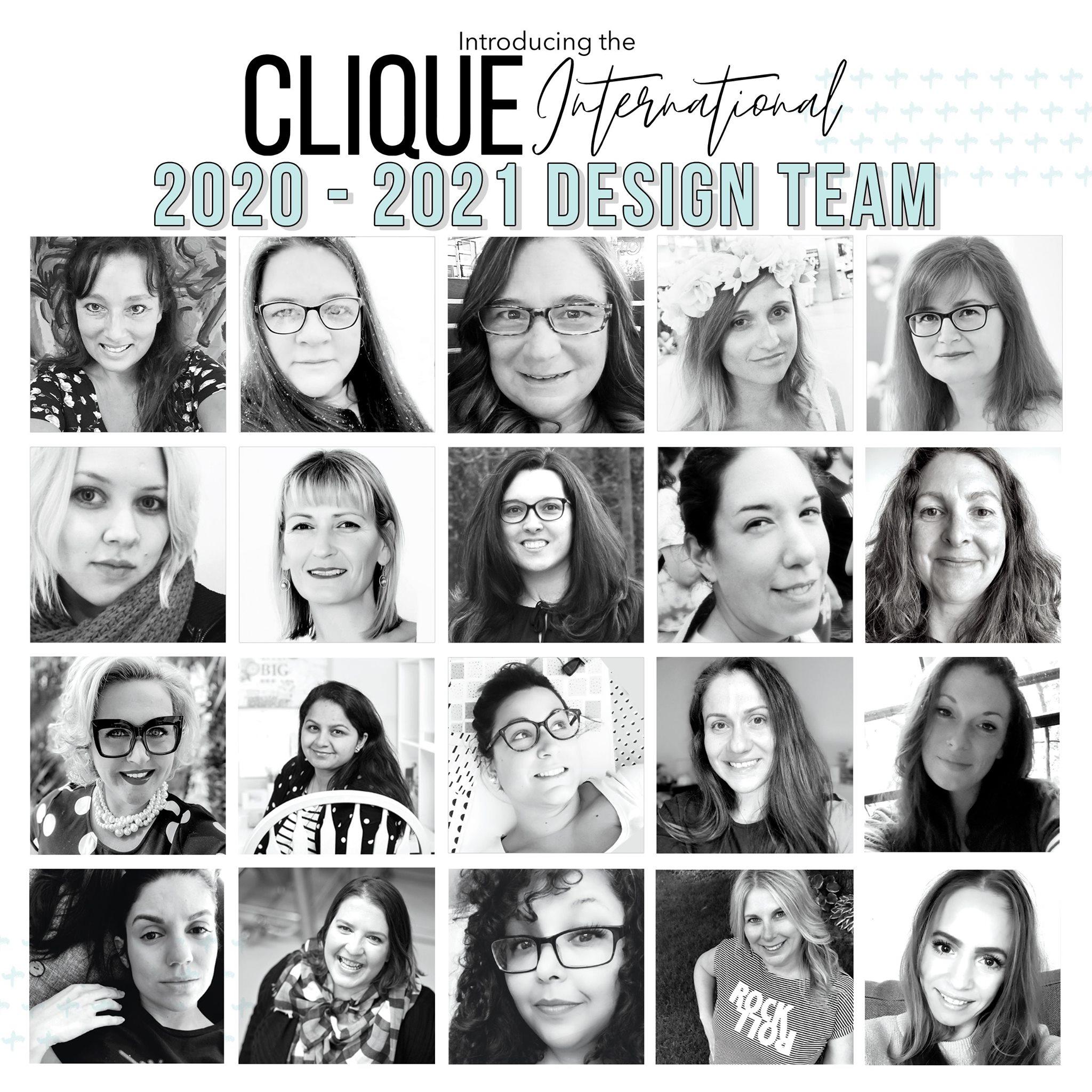 design-team-2021.jpg