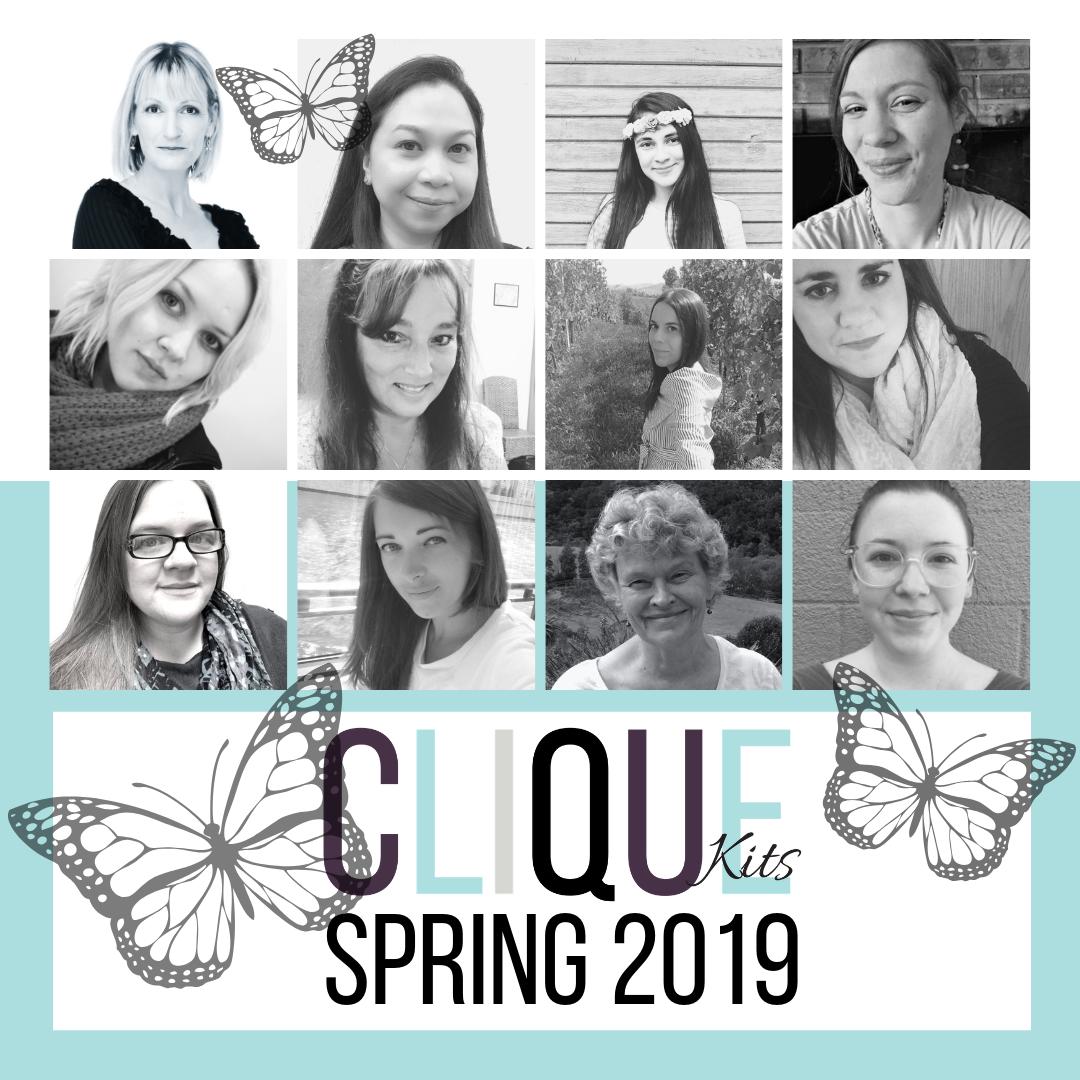 spring-2019-dt-composite.png