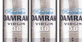 What's New? Damrak VirGin