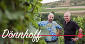 Feature: Wines of Donnhoff