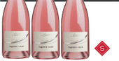 Drink This: Andriano Lagrien Rosé