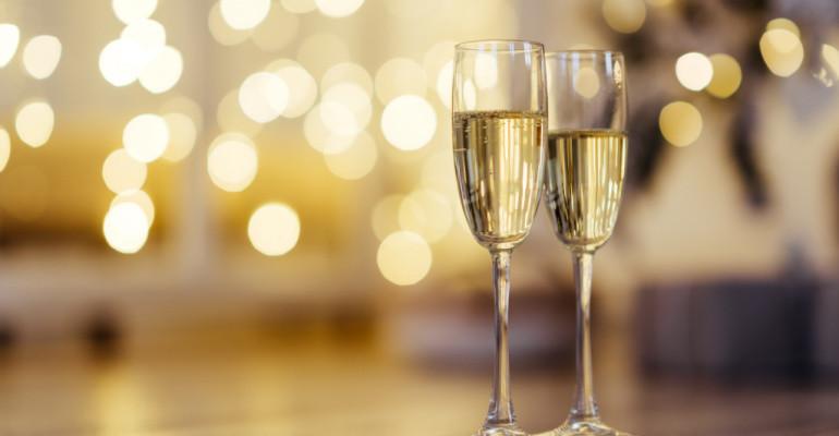 New Year's Eve Picks 2020