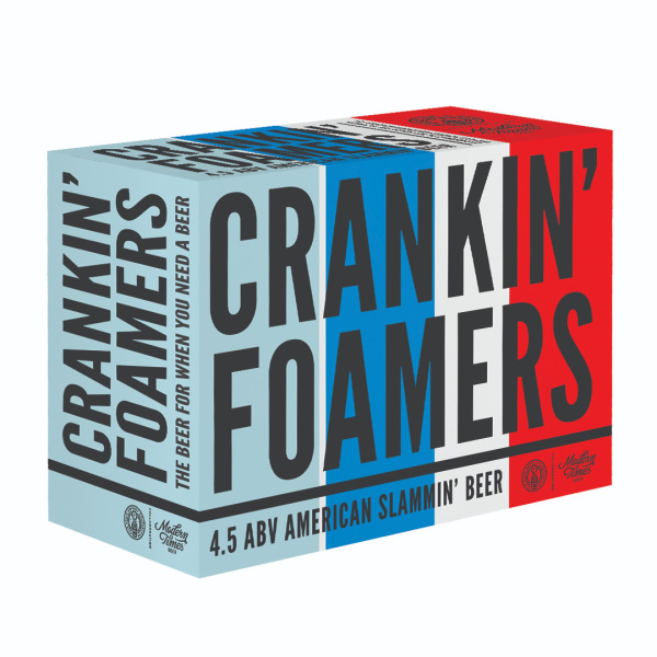 Fair-State-Foamers