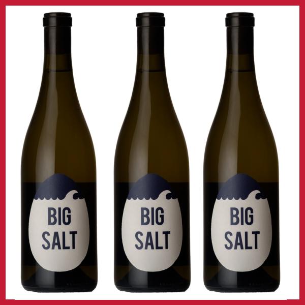 Ovum-Big-Salt