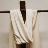 Bamboo Stretch Jersey 70 Bamboo 20 Organic Cotton 10 Spandex