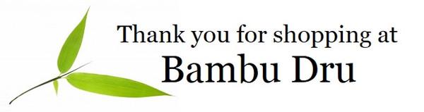 Bambu Dru