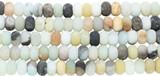 Gemstone of the Month: Amazonite
