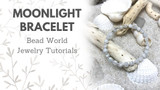 Moonlight Bracelet