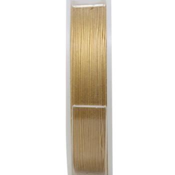Extreme Flex - 24K Gold - Medium - 30ft