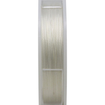 Extreme Flex - .925 Sterling Silver - Fine - 30ft