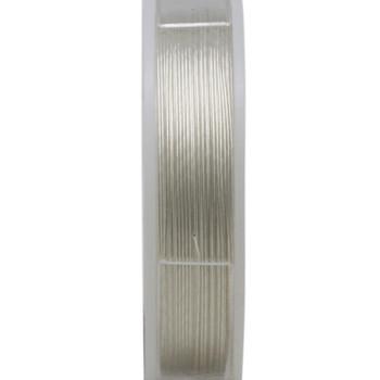 Extreme Flex - .925 Sterling Silver - Medium - 30ft