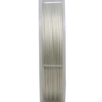 Extreme Flex - .925 Sterling Silver - Heavy - 30ft