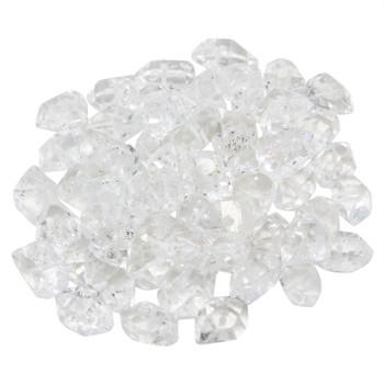 Herkimer Diamond Polished 5x11mm Points