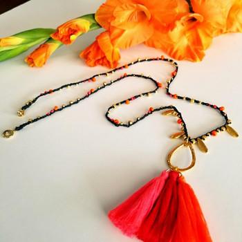 Size 6 Toho Seed Beads -- P471 Galvanized Gold