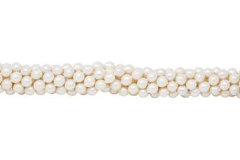 Freshwater Pearls 8-9mm Potato