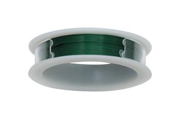Soft Flex - Green Emerald - Medium - 10ft
