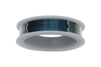 Soft Flex - Dark Blue - Medium - 10ft