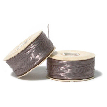 Nymo® Thread - D - Grey