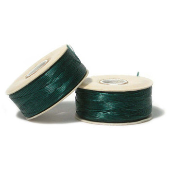Nymo® Thread - B - Evergreen