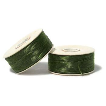 Nymo® Thread - B - Olive
