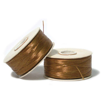 Nymo® Thread - D - Golden