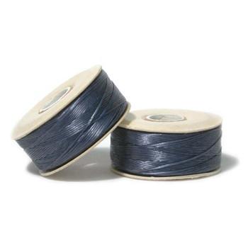 Nymo® Thread - D - Blue