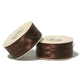 Nymo® Thread - B - Brown
