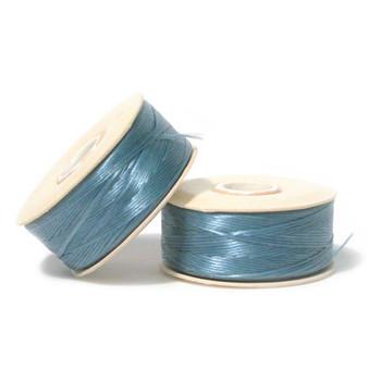 Nymo® Thread - D - Turquoise