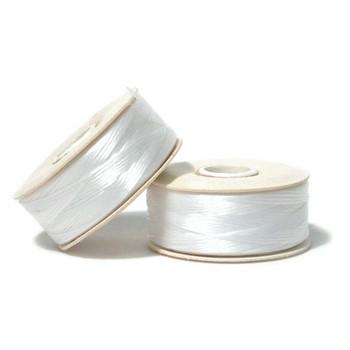 Nymo® Thread - D - White