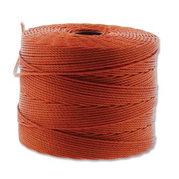 S-Lon® - Micro - Rust