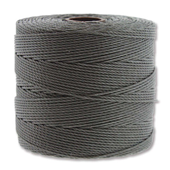 S-Lon® - Micro - Grey