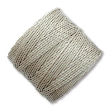 S-Lon® - Medium - Light Grey
