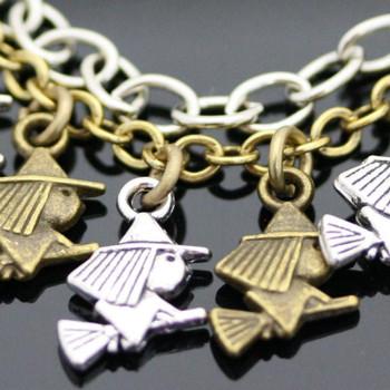 Little Witches Bracelet Kits