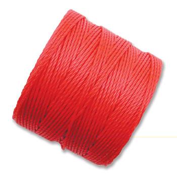 S-Lon® - Medium - Shanghi Red